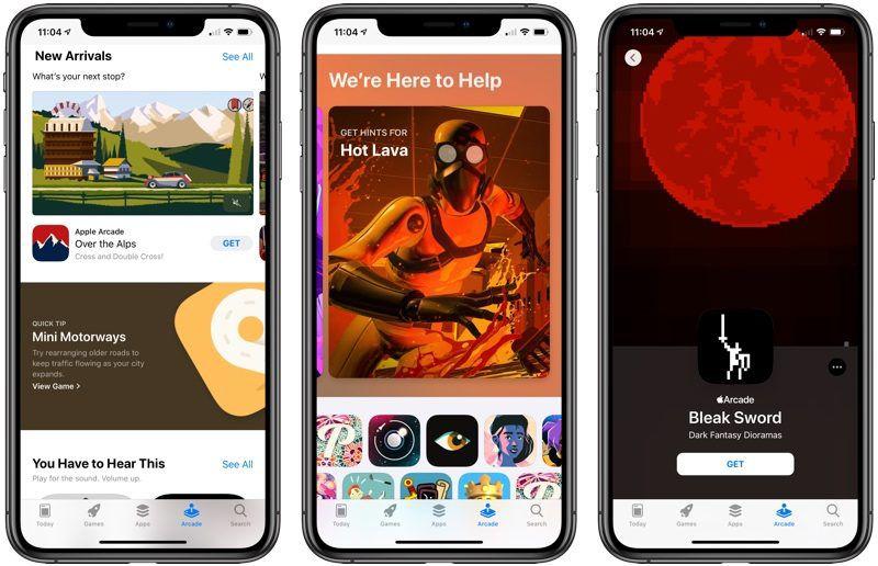 Snowman Bros iphone 11 case