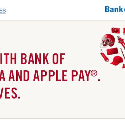 world aids day bank of america