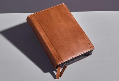 journalcaddysack2