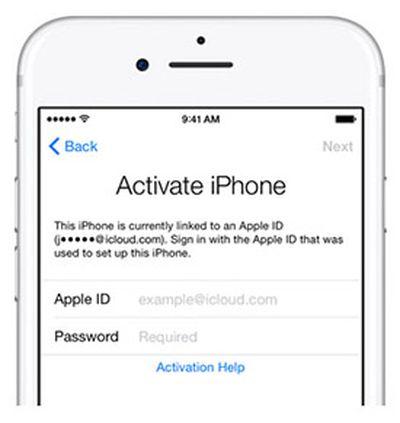 activation_lock