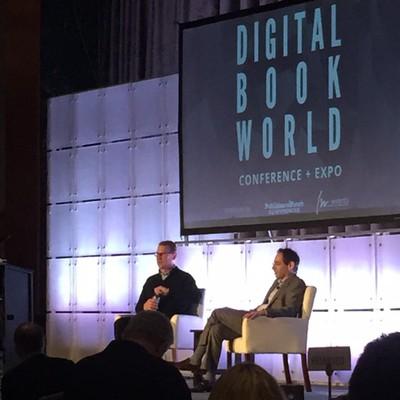 digitalbookworld