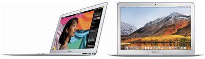 macbook air best buy sale