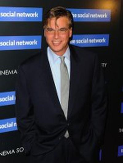 sorkin social network
