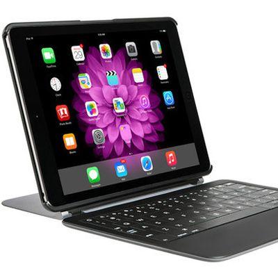 Typo iPad Keyboard