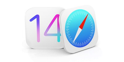 Apple releases new iOS update with fixes for new jailbreak bug