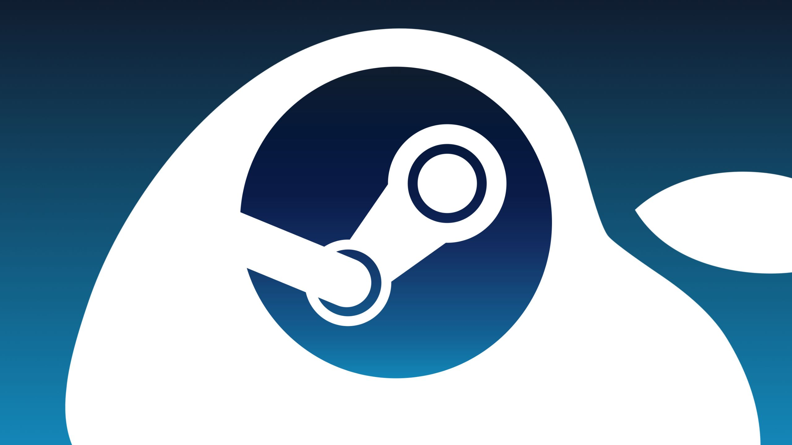 photo of Valve Ordered to Give Apple Information on 436 Steam Games As Part of Epic Games Legal Case image