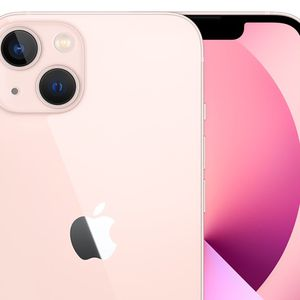 iphone 13 models