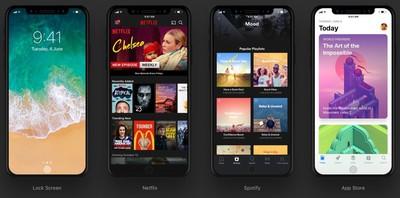 iphone8statusbarmockup1