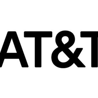 ATT new 2016 logo