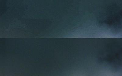 itunes 1080p bluray dark
