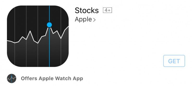 stocks_thumb