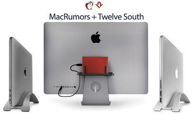 MR Twelve South exclusive sale june 2018