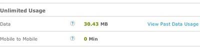 101342 att current data usage