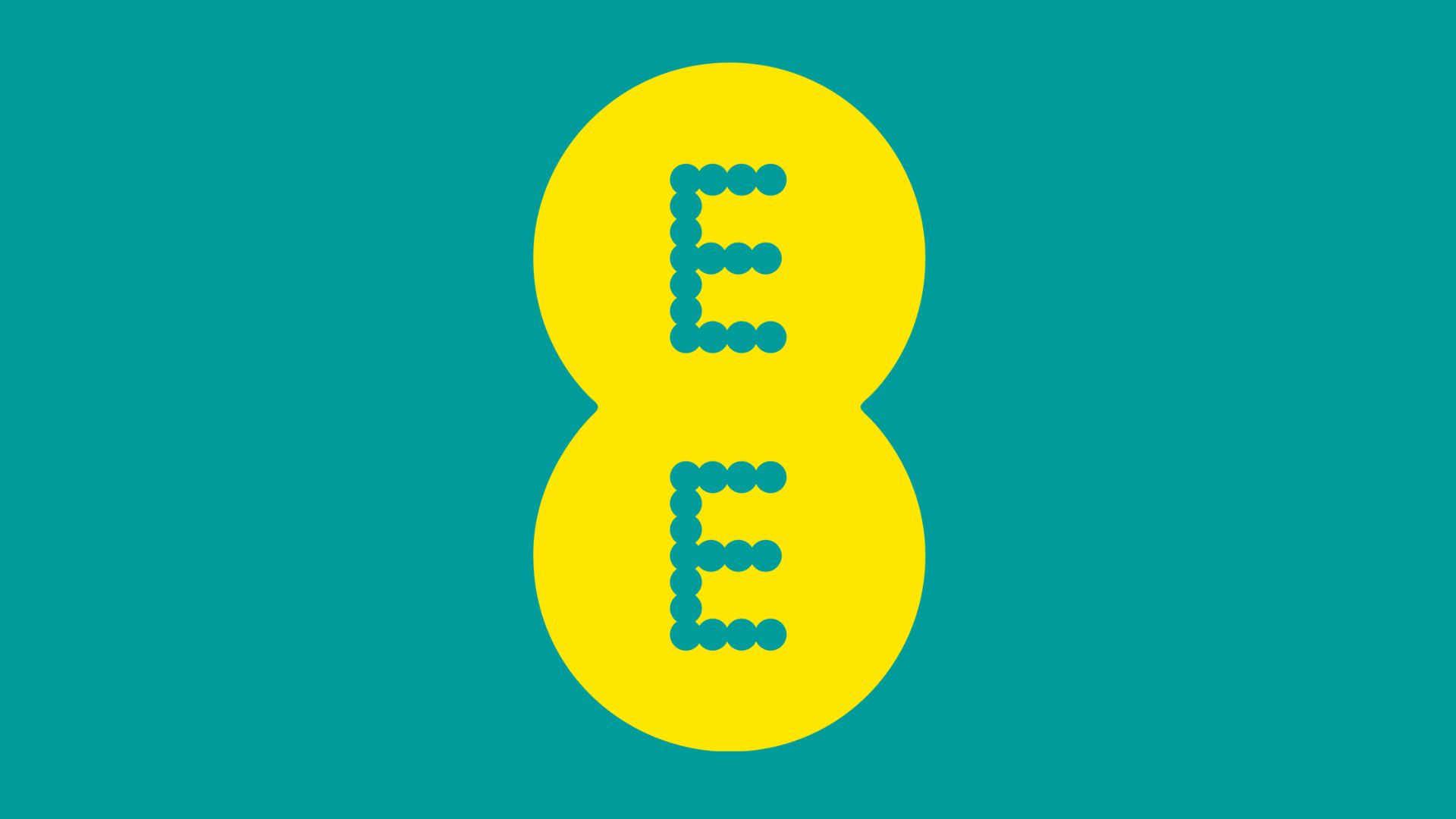 photo of UK Network Operator EE to Charge Customers for Roaming Within the EU image