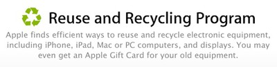 apple recycle banner aug11