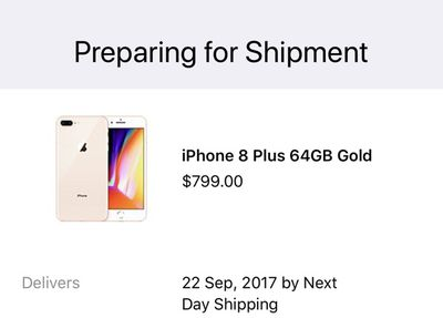 iphone8preparingforshipment
