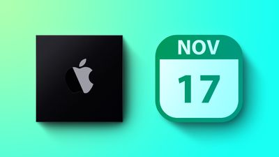 Arm Mac nov17 feature