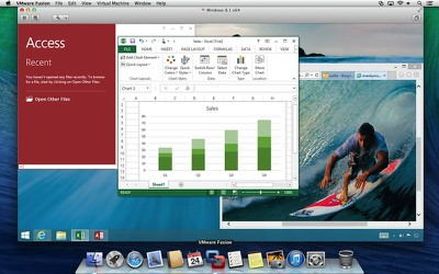 vmware_fusion_6_windows_8_1