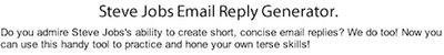 122928 jobs email generator
