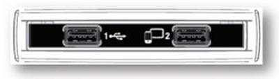Mercedes-Benz-CarPlay-2016-USB