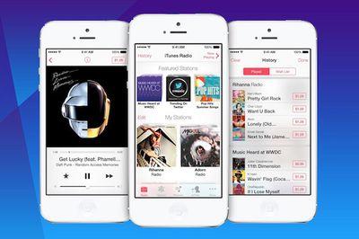 Apple-music-telstra