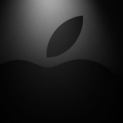 apple show time event banner