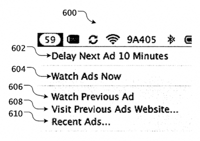032247 ads 500