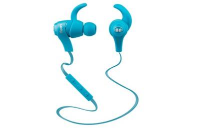 monsterheadphones