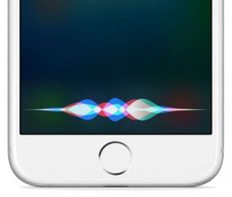 iOS-9-Siri
