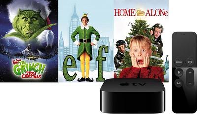 apple tv movies copy