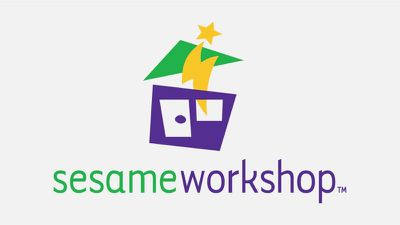 sesameworkshop