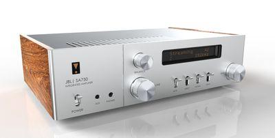 jbl sa750 amplifier
