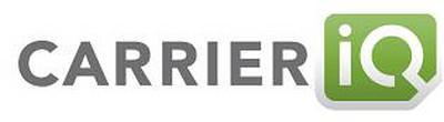 carrier iq logo