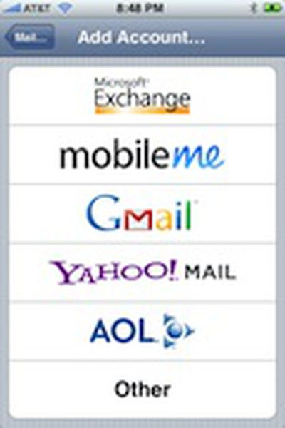120325 iphone mail