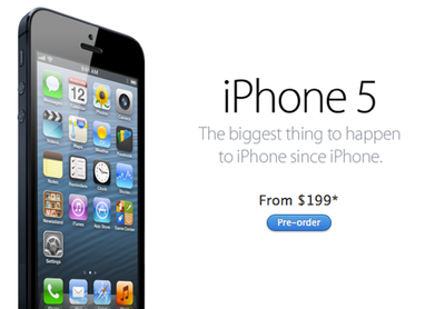 Official Apple Store  Buy the new iPhone 5 iPod touch iPod nano iPad MacBook Pro and More  Apple Store  U S