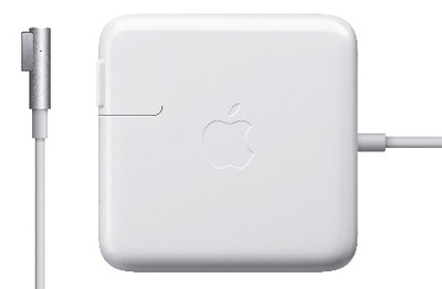 223122 magsafe adapter l shaped