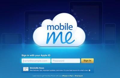 150414 mobileme login cloud 500