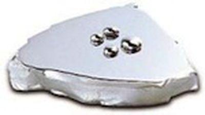 141351 liquidmetal alloy
