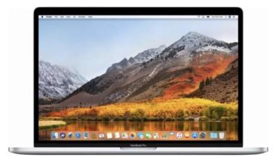 2015 best buy sale macbook pro