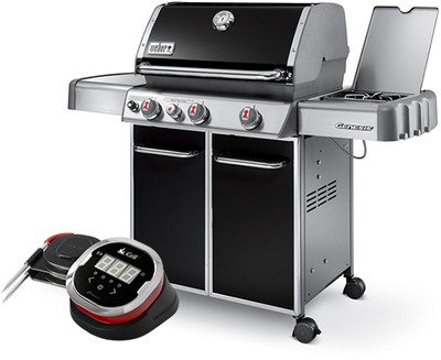 iGrill-Weber-iDevices