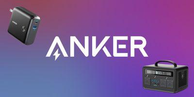 anker feb 2 deals