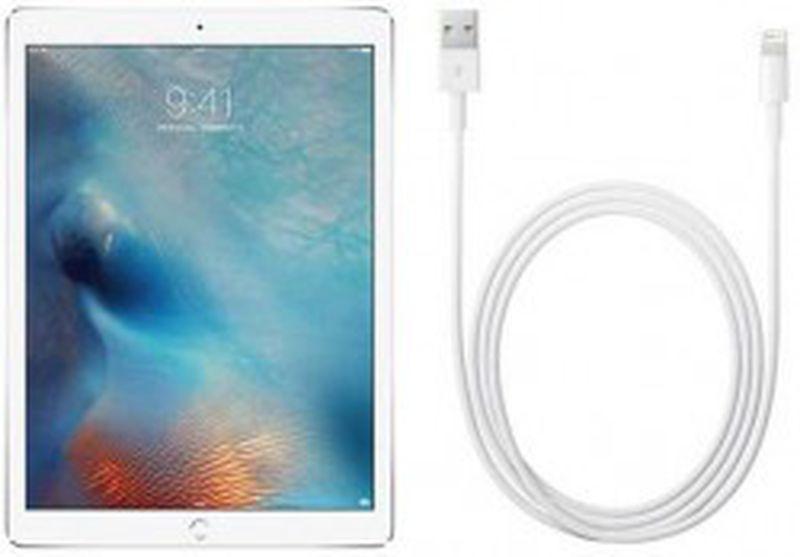 iPad-Pro-Cable