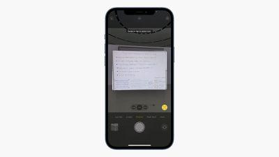 f1623086499
