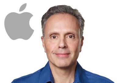 srouji apple