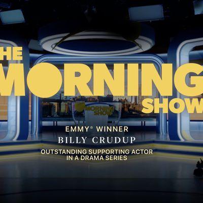 morning show crudup emmy