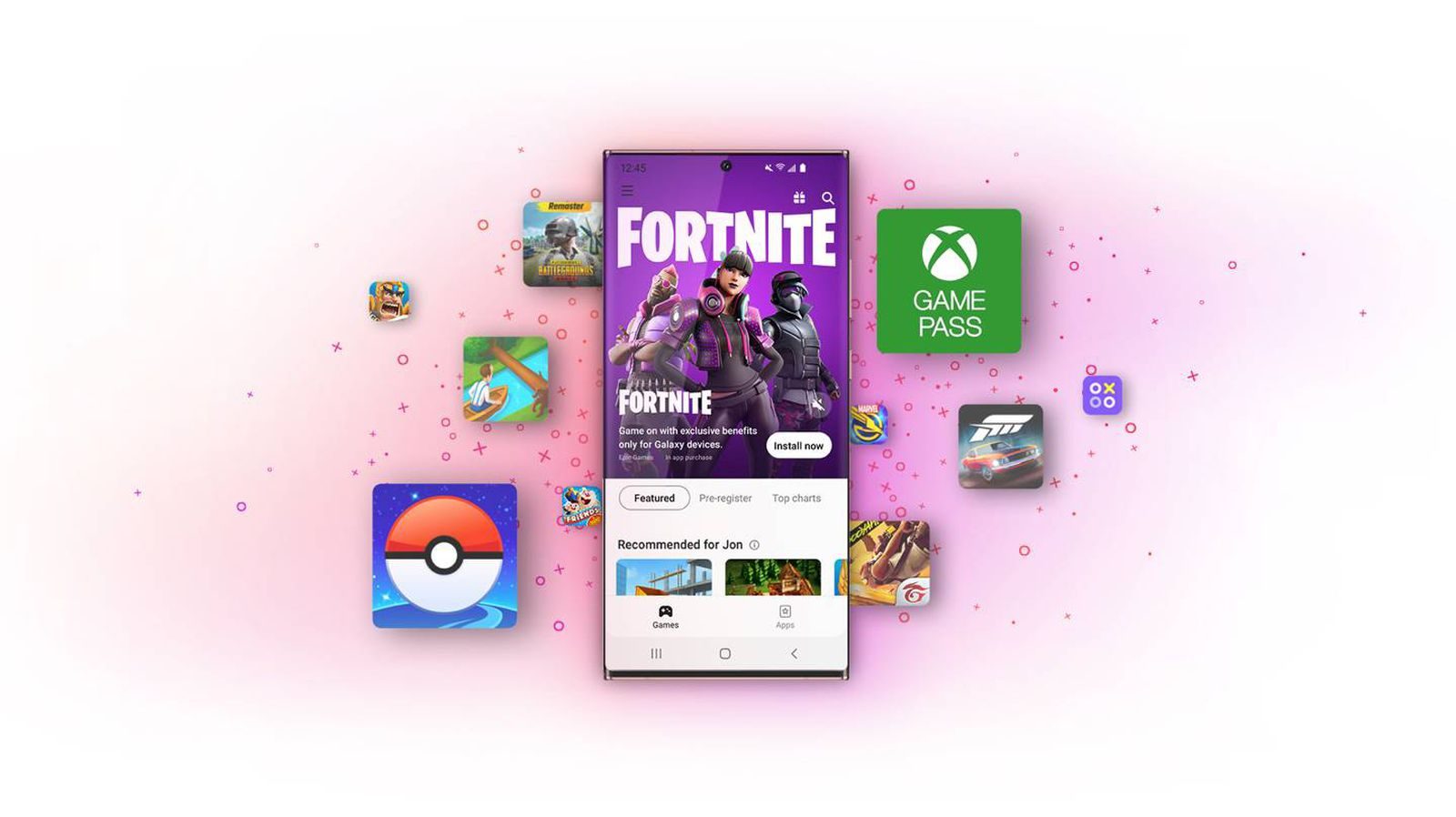 photo of Apple Says Epic Games 'Wants Us to Be Android, But We Don't Want to Be' image