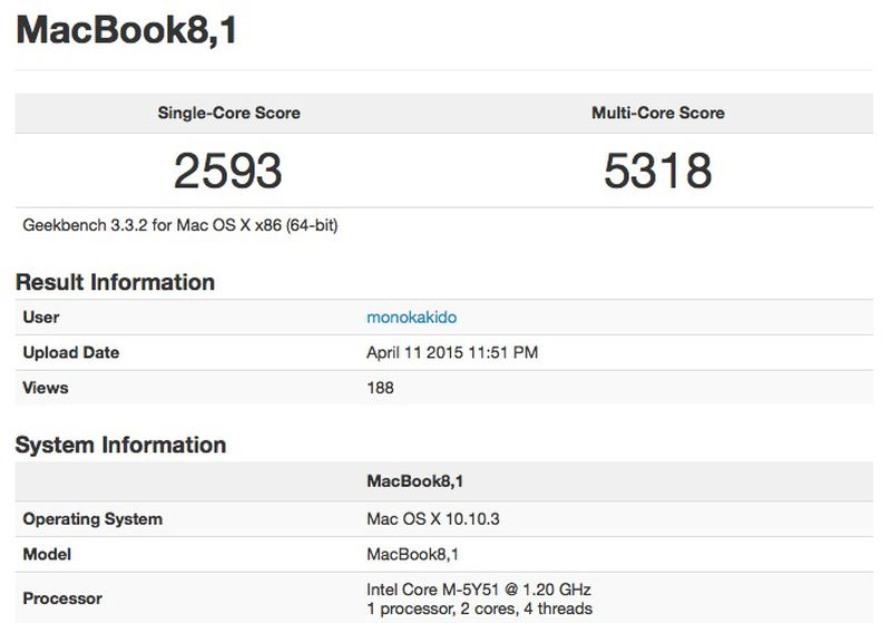 geekbench_1_2_ghz_macbook