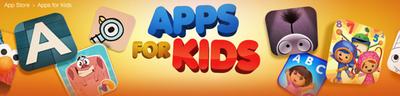 appsforkids.png