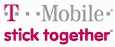 121821 t mobile logo