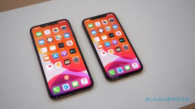 iphone 11 pro hands on 2